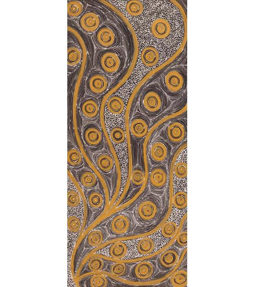 Peinture Art Aborigène Australie