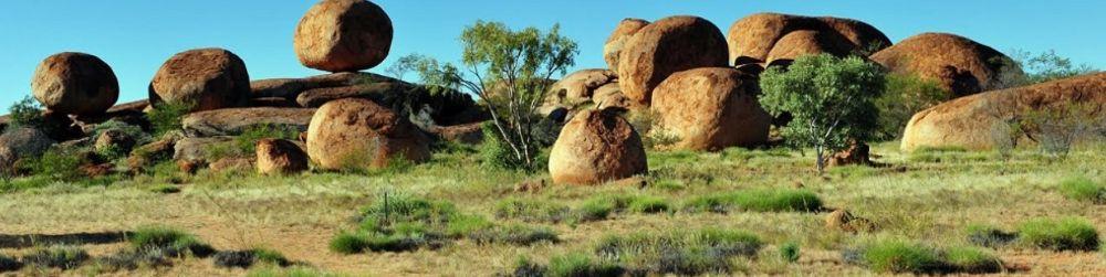 culture aborigene australie