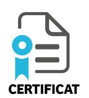 certificat authenticité art aborigène australien